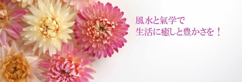 色 de Happy Life ☆ Colorful−Style